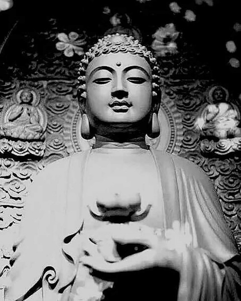 New Lord Buddha Wallpaper Hd Images