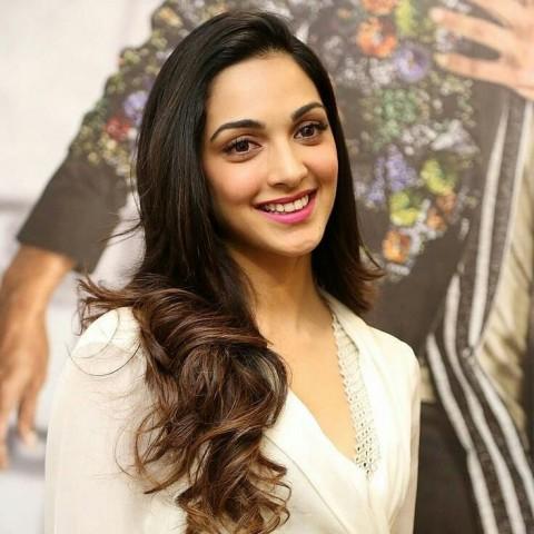 Cute Kiara Advani Hd Images Pic