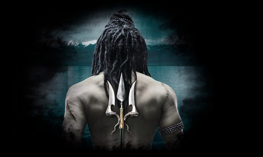 Trishul Wallpapers Photos Images Full HD